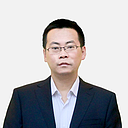 众合教育民法名师李军