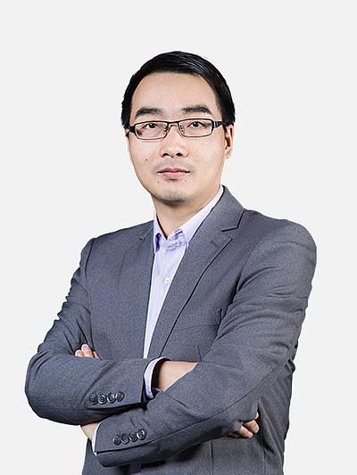 众合教育法考理论名师李宏勃