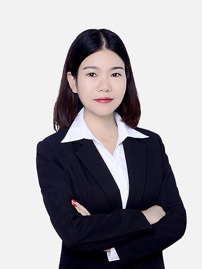 众合教育法考三国名师杨万里