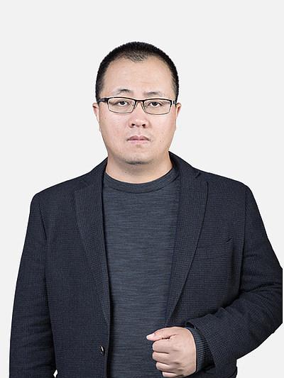 众合教育法考民诉名师刘加良