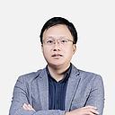 众合教育民诉名师邱振启