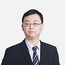 众合教育行政名师李佳